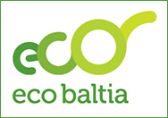 Eco Baltia grupa